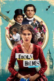 Enola Holmes ( 2020 ) Assistir HD 720p 1080p Dublado Legendado Online
