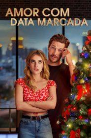 Amor com Data Marcada ( 2020 ) Assistir HD 720p 1080p Dublado Online