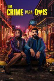 Um Crime para Dois ( 2020 ) Assistir HD 720p 1080p Dublado Legendado Online